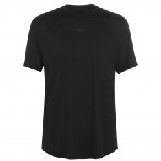 Everlast Poly T-Shirt Mens