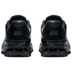 Muške patike Nike Reax 8 Mesh
