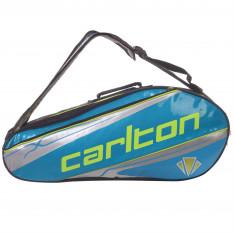 Carlton Kin Tour 2 R B 92