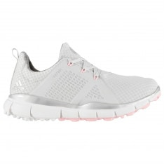 Adidas Climacool Cage Ladies Golf Shoes