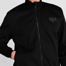 Everlast Tex Tracksuit Jacket Mens