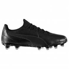 Puma King Pro Mens FG Football Boots