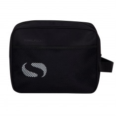 Sondico Goalkeeper Glove Bag