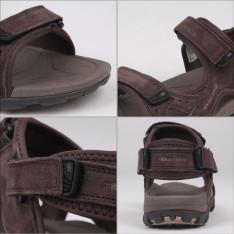 Moški sandali. Karrimor Walking