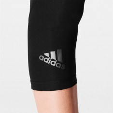 Adidas Alphaskin  three quarter Pants Ladies