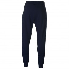 Lonsdale Space Joggers Mens