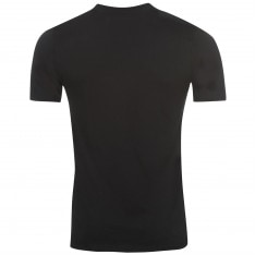 Men's T-Shirt Nike Palm Swoosh T Shirt