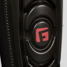 G Form Form Pro-S Shin Guards Mens
