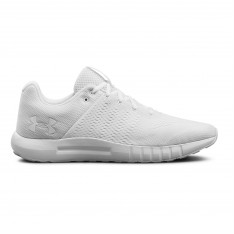 Under Armour Micro G Pursuit Mens Trainers