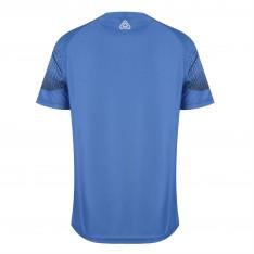 Azzurri Kinvara T Shirt Mens