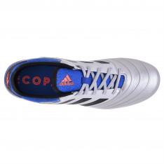 Adidas Copa 18.2 Mens FG Football Boots