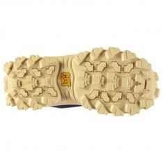 Caterpillar Trespass Boots