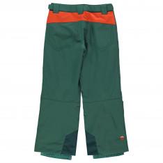 Marmot Burnout Ski Pants Junior Boys