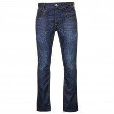 G Star 50771 Tapered Jeans