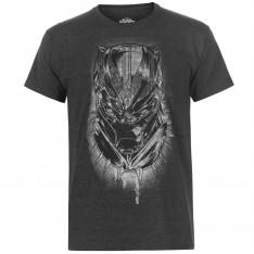 Men's T-Shirt Character Character Marvel