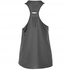 Adidas Response Tank Top Ladies