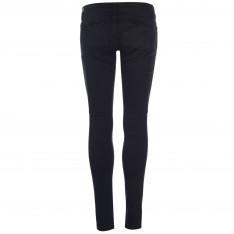 G Star Star 60901 Zip Jeans