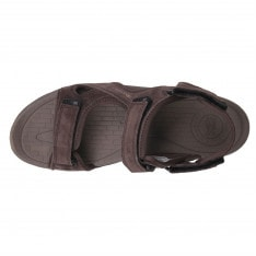Karrimor Antibes Leather Mens Walking Sandals