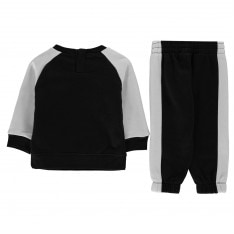 Nike Futura Crew Set Infant Boys