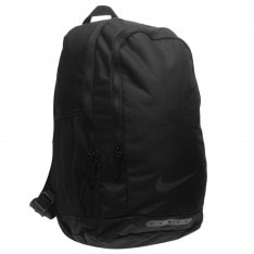 Nike Academy Backpack