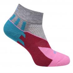Balega EnduroLC Sock Ld00