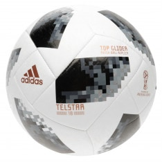 Adidas World Cup Telstar Top Glider Football