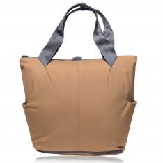 Adidas Fav Tote Bag Ladies