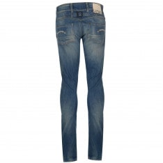 G Star 60316 Tapered Jeans
