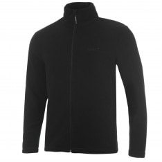 Gelert Ottawa Fleece Jacket Mens