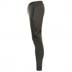VOI Circuit Jogging Bottoms Mens