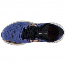 Adidas Aerobounce 2 Running Shoes Ladies