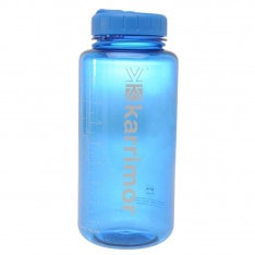 Karrimor Tritan Bottle 1L