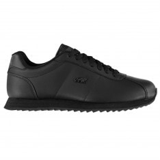 Lonsdale Beckton Mens Trainers