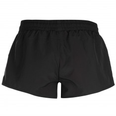 Puma Woven Shorts Ladies