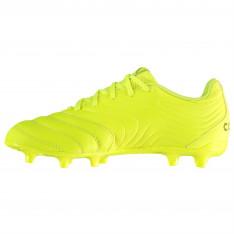Adidas Copa 19.3 Junior FG Football Boots