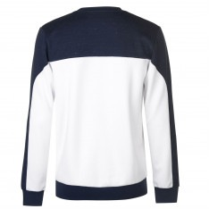 Everlast Bronx Crew Sweater Mens