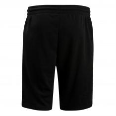 Lee Cooper Fleece Shorts Mens