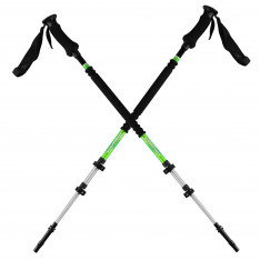 Komperdell T3 Aluminium Touring Poles Adults