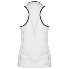 Adidas Aspire Tank Top Ladies