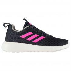 Adidas Lite Racer Girls Trainers