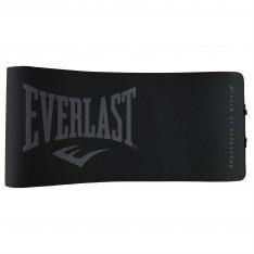 Everlast Exercise Mat