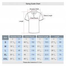 Lee Cooper Classic Polo Shirt Mens