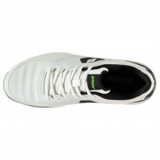 Prince Reflex Mens Tennis Shoes