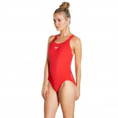 Speedo Medalist Swimsuit Ladies