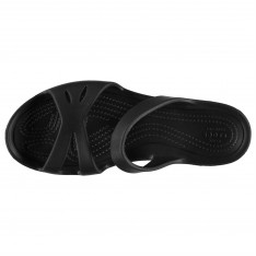 Crocs Kelli Ladies Sandals