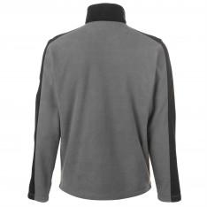 Gelert Ottawa Fleece Jacket Mens