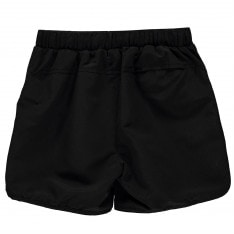LA Gear Woven Shorts Junior Girls