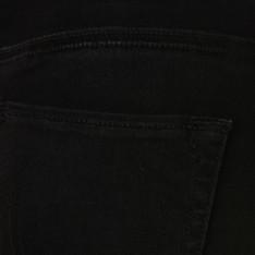 True Religion Legging Jeans