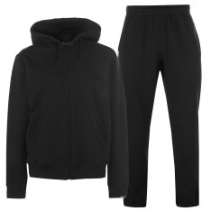 Everlast Jog Suit Mens