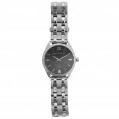 French Connection Unisex 1293BM Watch